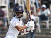 ajinkya rahane batting 950 1628852169