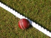 cricket 1630329620