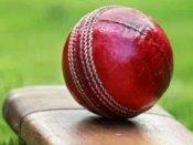 cricketball 1630079091