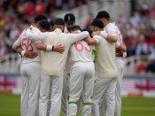 england team huddle lords 1629271013