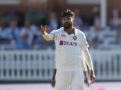 mohammed siraj lords test 1628998769