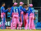 rajasthan royals wicket celebration 1629352685