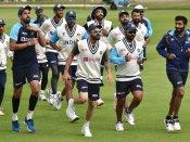 virat kohli warms up with team950 1629459580