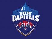 delhi capitals logo 1631768394
