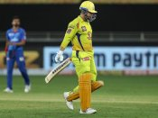 ms dhoni out 600 1632064444