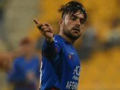rashid khan afghanistan bowling2423 1630751440
