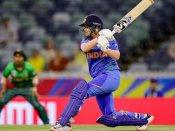 shafali verma batting 1631016028