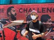 virat kohli arrives in chennai 950 1631603256