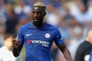 AC Milan set to bid for Chelsea flop Bakayoko
