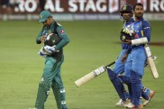 Asia Cup 2018: India Vs Pakistan: Highlights: Rohit's boys thump Sarfraz & Co. by 8 wickets