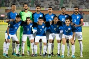 SAFF Cup, India 1 Maldives 2: Stephen Constantine's side surrender title to Maldives