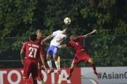 AFC U-16 Championships: Late goal by Vikram Singh hands India U-16 win against Vietnam