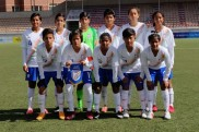 India vs Pakistan: U-16 girls defeat arch-rivals 4-0 in AFC U-16 Women's Championship qualifier