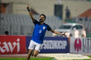 After defeating Pakistan, India hungry to win SAFF Cup title