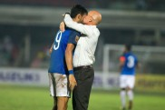 SAFF Cup 2018: Brace by Manvir Singh helps India oust Pakistan, make final