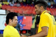 Sachin Tendulkar's contribution immense, but time for new chapter: Kerala Blasters coach David James