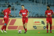 ISL 2018: ATK vs Delhi Dynamos: Preview, Timing, Where to Watch, Live Streaming & more