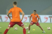 ISL 2018: FC Pune City Vs Jamshedpur FC: Preview, start time, where to watch, live streaming