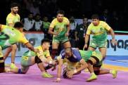 PKL 2018: All-round Patna Pirates thrash Tamil Thalaivas 45-27