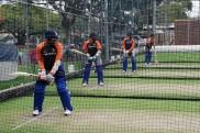 India Vs Australia: Probable India XI for 1st T20I in Brisbane
