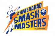PBL 2018-19: Ahmedabad Smash Masters: Team and Player profiles