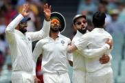 Australia vs India: Ist Test: India beat home side by 31 runs