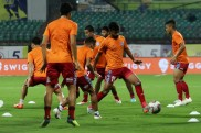 ISL: JFC vs DDFC: Preview, Timing, Where to Watch, Live Streaming: Jamshedpur wary of Delhi