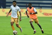 ISL: MCFC v KBFC: Preview, Timing, Live Streaming, Where to watch: Mumbai look to end year on a high