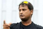 Ramesh Powar reapplies for India women's team coach