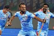 India name 34 probables for the Sultan Azlan Shah Cup