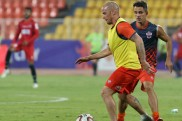 ISL 2018: Jamshedpur FC vs FC Pune City: Preview, where to watch, timing, live streaming