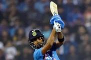 Rahul returns to India squad; Karthik, Jadeja miss out from ODIs against Australia