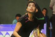 83rd Senior National Badminton Championships: Rituparna Das, Riya Mookerjee enter pre-quarter-finals