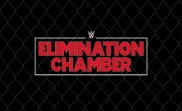 WWE Elimination Chamber 2019: Preview, start time and where to watch