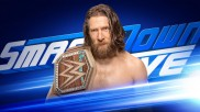 WWE Smackdown Live preview and schedule: February 19, 2019