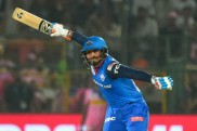 IPL 2019: Rajasthan Royals vs Delhi Capitals: Highlights: Pant sends DC top despite Rahane hundred