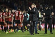 Arsenal target desperate to leave Bournemouth