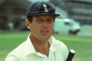 World Cup flashbacks: When Geoff Boycott's grand opening cost England 1979 final