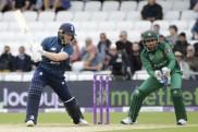 Cricket World Cup 2019: England captain Eoin Morgan suffers injury scare, to undergo a precautionary X-ray