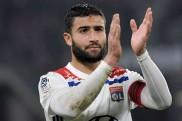 Aulas: Fekir allowed to leave Lyon