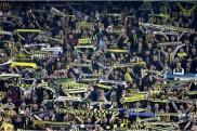 Fenerbahce face UEFA sanctions after FFP breach