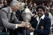 World Cup flashbacks: When Kapil's Devils changed the course of cricket in India with the 1983 triumph