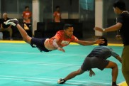 Ultimate Kho Kho: India's first Kho Kho league guarantees high-octane action with introduction of revamped format