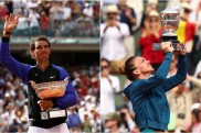 French Open 2019: The top Opta facts ahead of Roland Garros