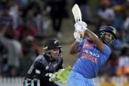 ICC Cricket World Cup 2019: Roger Binny wants Rishabh Pant as Kedar Jadhav's replacement in England