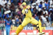 World Cup head-to-head: India have beaten Australia only three times