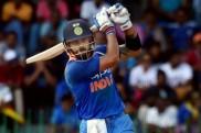 Cricket World Cup 2019: Kohli, Buttler, Warner are Mark Waugh's top-three ODI batsmen