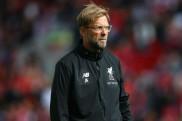 Liverpool and Barcelona eye Bundesliga defender