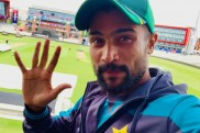Why Amir is quitting & why Dhoni is not? The questions that expose sub-continent's bizarre mindset