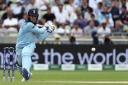 ICC WC 2019: Final: The Baz hand in England's one-day jazz